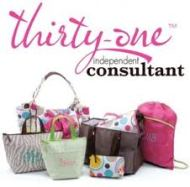 Thirty-One Gifts with Deb Manjo